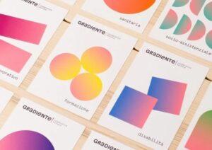 gradiente-brand-identity