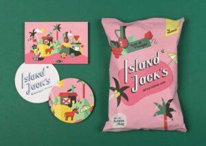 island-jacks-packaging