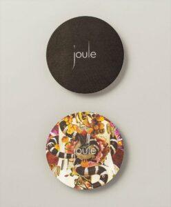 joule-branding
