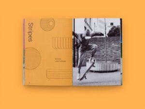 vestre-catalog-branding