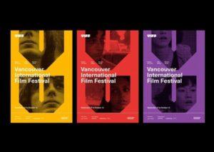 vancouver-internationa-film-festival-branding