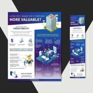 Infographic Design Sample