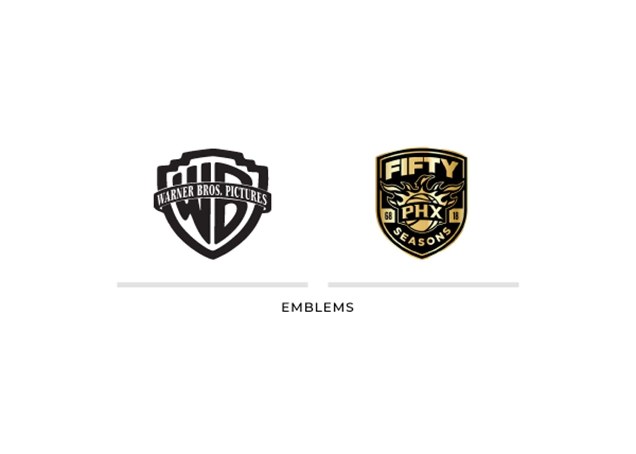 emblem logo inspiration examples