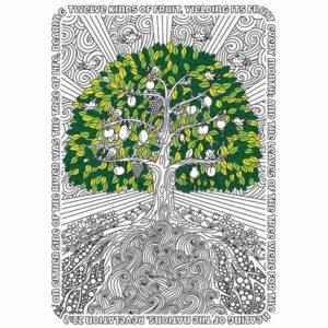 custom-illustration-tree