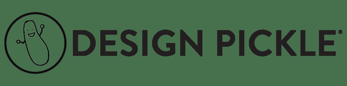 Design Pickle