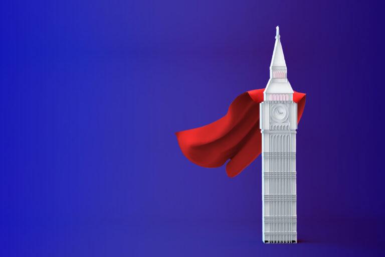 Design Pickle Acquires London-Based Company, Design Hero