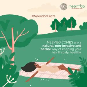 Neembo Social Media Ads
