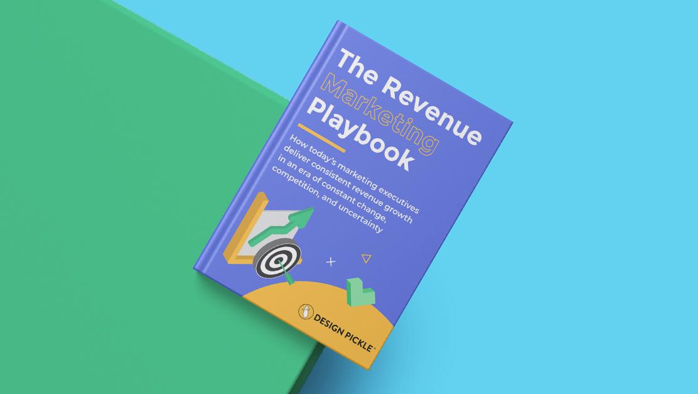 The Revenue Marketing Playbook