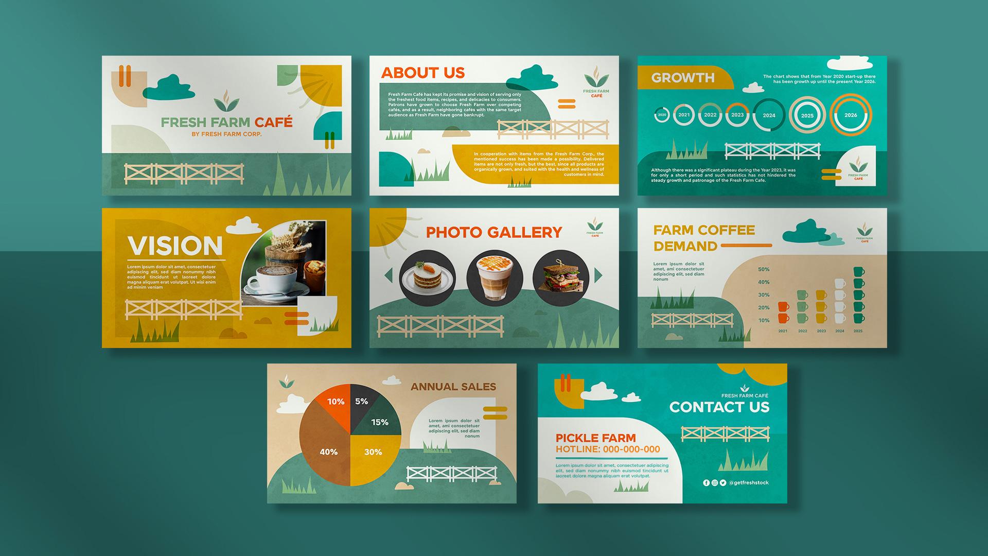 Presentationd Design_07