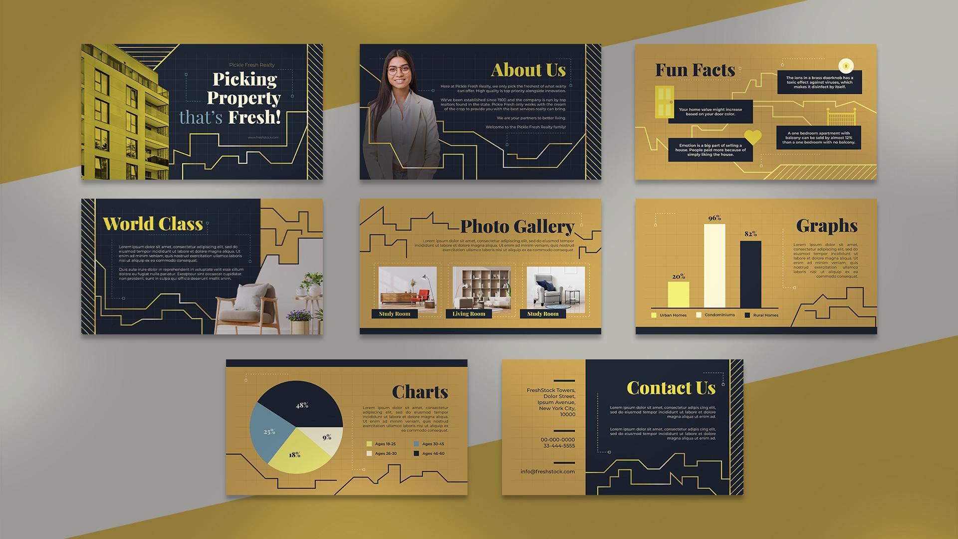 Presentationd Design_08