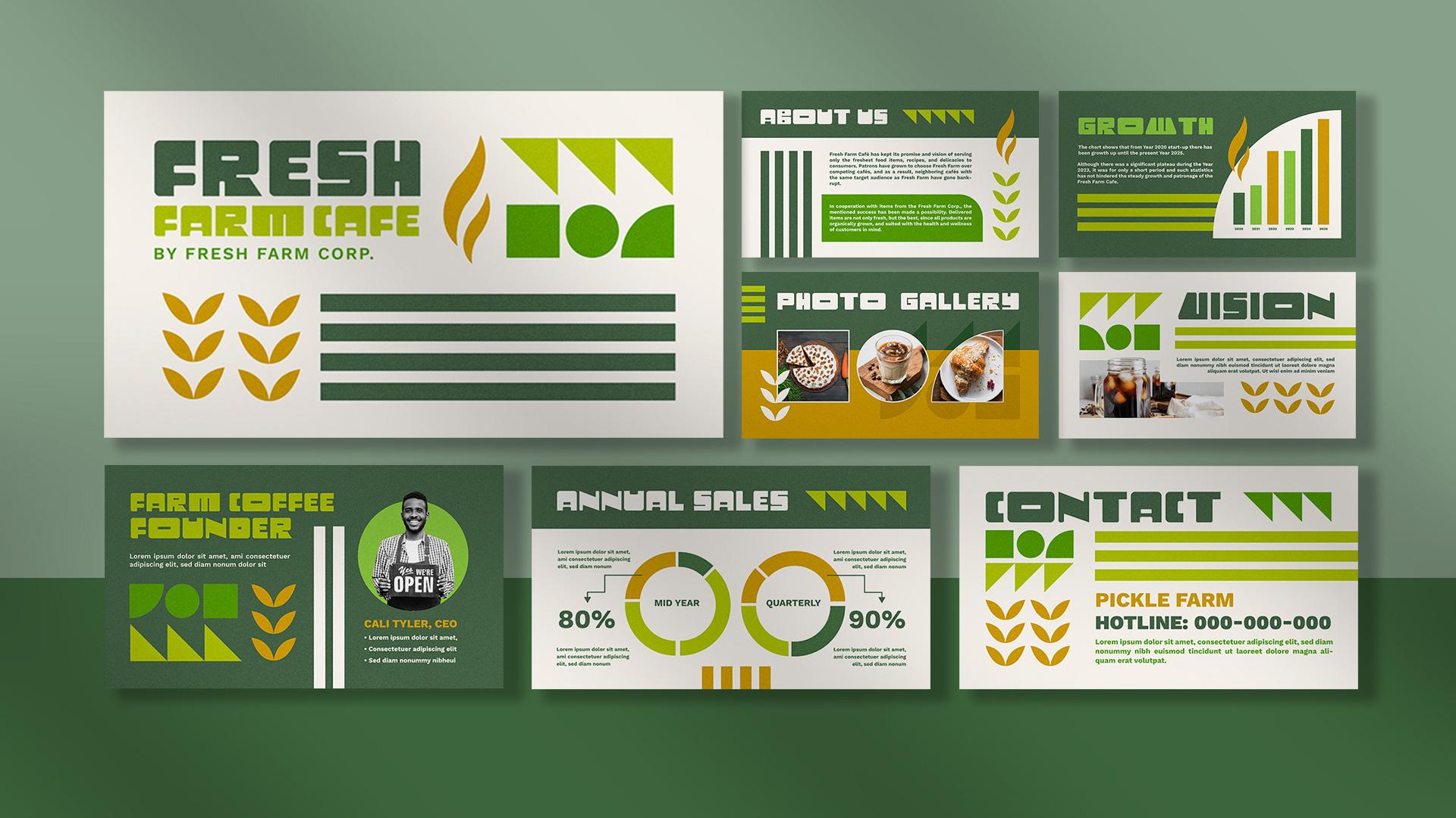 Presentationd Design_09